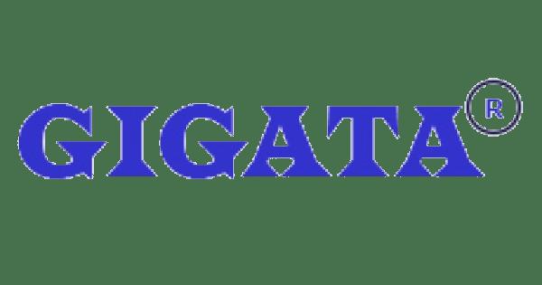 GIGATA